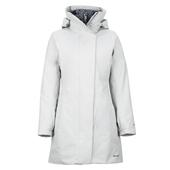 Marmot WM' S WEST SIDE COMPONENT JACKET Naiset -