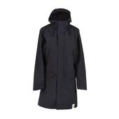 Tretorn RAIN JACKET FROM THE SEA PADDED W Naiset -
