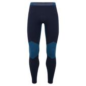 Icebreaker MENS 260 ZONE LEGGINGS Miehet -