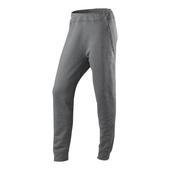 Houdini M' S LODGE PANTS Miehet -