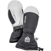 Hestra ARMY LEATHER HELI SKI - MITT Unisex -