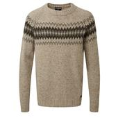 Sherpa MENS DUMJI SWEATER Miehet -