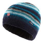 Sherpa PANGDEY HAT Unisex -