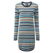 Sherpa WOMENS PARO DRESS Naiset -