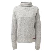 Sherpa WOMENS YUDEN PULLOVER SWEATER Naiset -