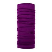Buff LIGHTWEIGHT MERINO WOOL BUFF Unisex -