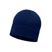 Buff LIGHTWEIGHT MERINO WOOL HAT Unisex -