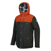 Picture Organic Clothing JACK JACKET Miehet -