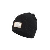 Picture Organic Clothing UNCLE BEANIE Unisex -