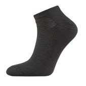 Bola MERINO LOW 2-PACK Unisex -