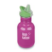 Klean Kanteen KID SIPPY 355ML Lapset -