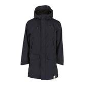 Tretorn MENS RAIN JACKET FROM THE SEA Miehet -