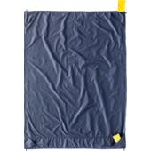 Cocoon OUTDOOR BLANKET  -