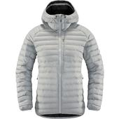 Haglöfs ESSENS MIMIC HOOD WOMEN Naiset -