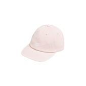 VAI-KO DAD HAT Unisex -