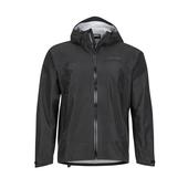 Marmot ECLIPSE JACKET Miehet -