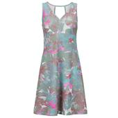 Marmot WM' S BECCA DRESS Naiset -