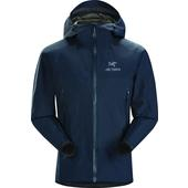 Arc'teryx BETA SL HYBRID JACKET MEN' S Miehet -