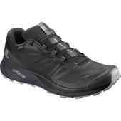 Salomon SENSE RIDE2 GTX INVISIBLE FIT Miehet -