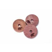Partioaitta CEDAR TREE RINGS  -