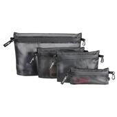 FRILUFTS UTILITY BAG SET  -