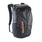 Patagonia BLACK HOLE PACK 25L Unisex -