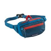 Patagonia LW TRAVEL MINI HIP PACK Unisex -