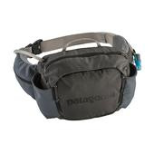 Patagonia NINE TRAILS WAIST PACK 8L Unisex -
