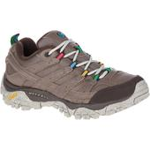 Merrell MOAB 2 EARTH DAY W Naiset -