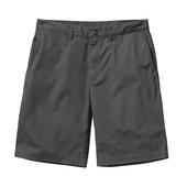 Patagonia M' S ALL-WEAR SHORTS - 10 IN. Miehet -