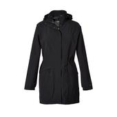 Royal Robbins OAKHAM WATERPROOF TRENCH Naiset -