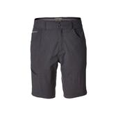 Royal Robbins ALPINE ROAD SHORT 10 ´ Miehet -