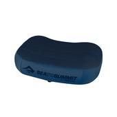 Sea to Summit AEROS PILLOW PREMIUM LARGE  -