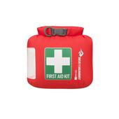 Sea to Summit FIRST AID DRY SACK 5L  -