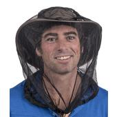 Sea to Summit MOSQUITO HEADNET ULTRA-MESH  -