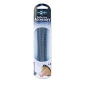 Sea to Summit REFLECTIVE ACCESSORY CORD 3.0MM 5M  -