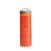Grayl ULTRALIGHT WATER PURIFIER BOTTLE  -