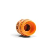 Grayl ULTRALIGHT PURIFIER CARTRIDGE  -
