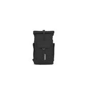Millican SMITH THE ROLL PACK 15L WP Unisex -