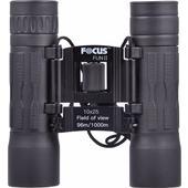 Focus FUN II 10X25  -