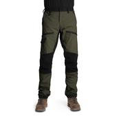 Is Not Enough NESTOR TREKKING PANTS Miehet -