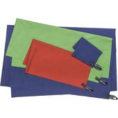 Packtowl ULTRALIGHT BEACH  -