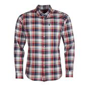 Barbour MADRAS 1 TAILORED Miehet -