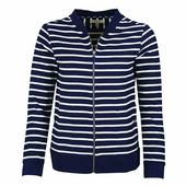 Barbour SEAWARD OVERLAYER Naiset -