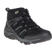 Merrell OUTMOST VENT MID GTX Miehet -