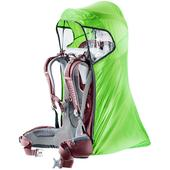 Deuter KC RAIN COVER DELUXE  -