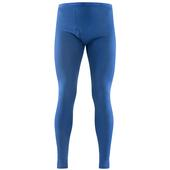 Devold ACTIVE MAN LONG JOHNS Miehet -