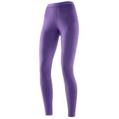 Devold DUO ACTIVE WOMAN LONG JOHNS Naiset -