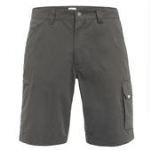 FRILUFTS PRENN  SHORTS MEN Miehet -