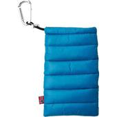 Thermo poc THERMO BAG FOR MOBILE  -